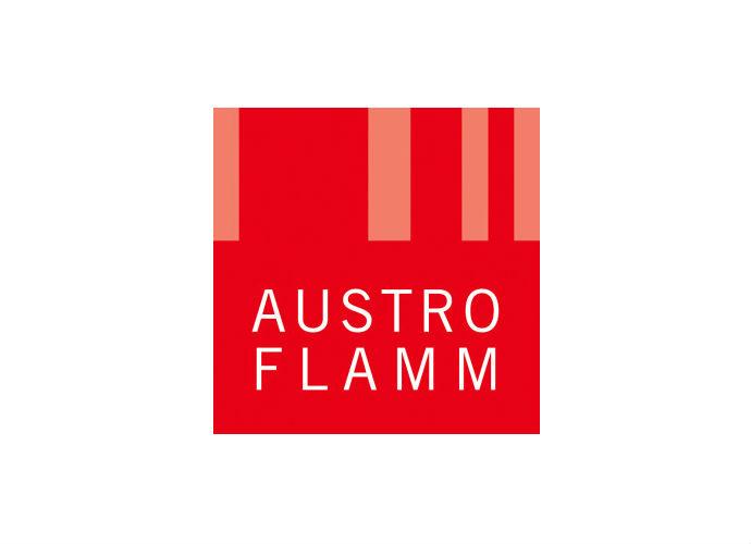 Austroflamm Logo