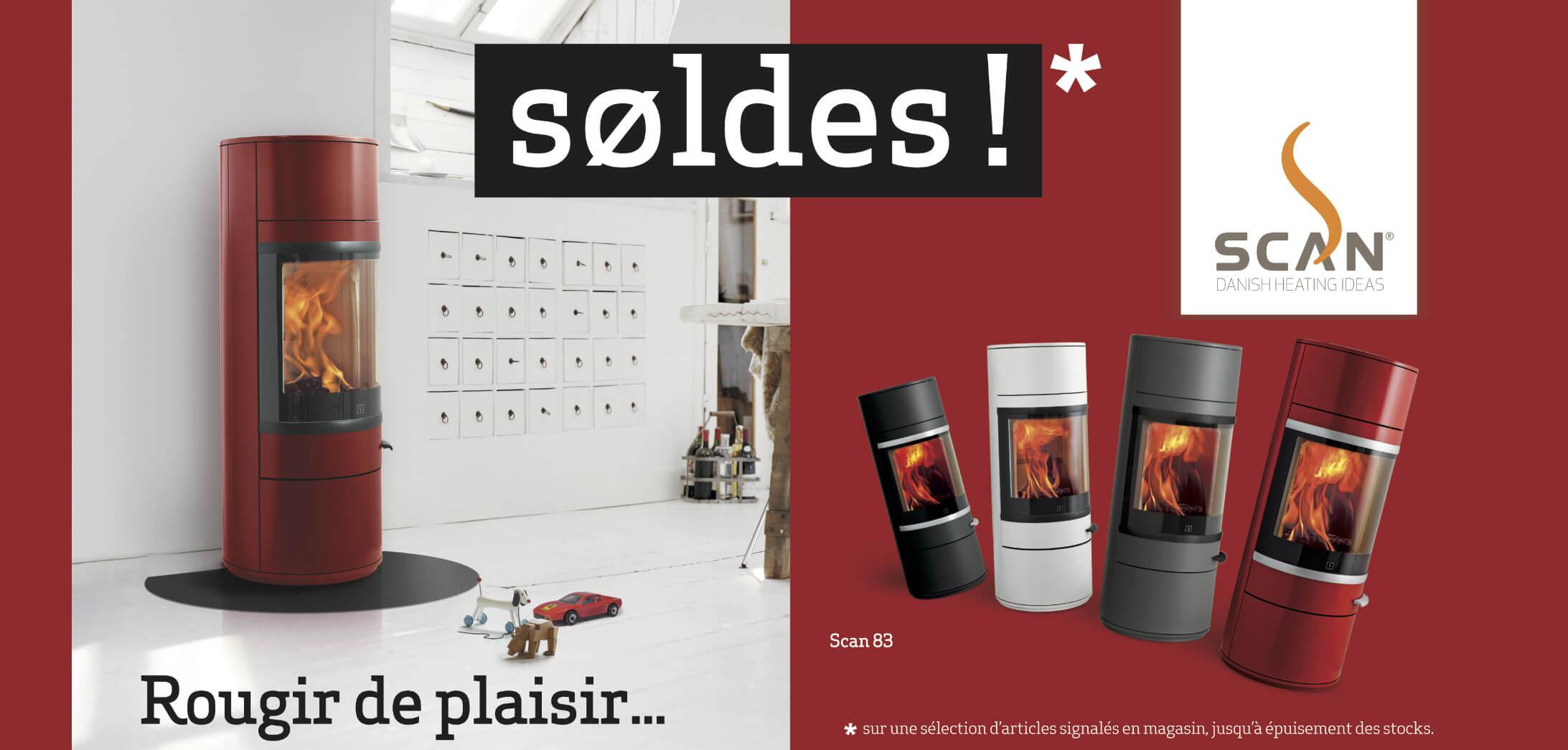 SCAN_SOLDES_ETE2017_AP_2183X1045_HD