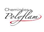 Flamespace Logo