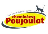 Poujoulat Logo