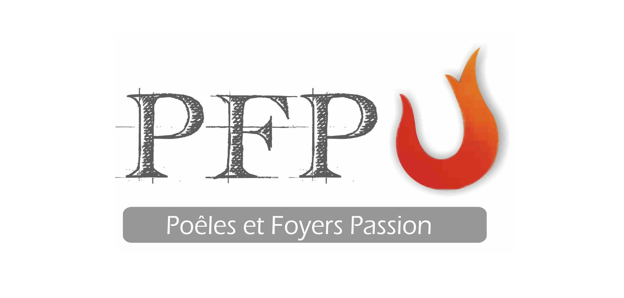 pfp-banner1